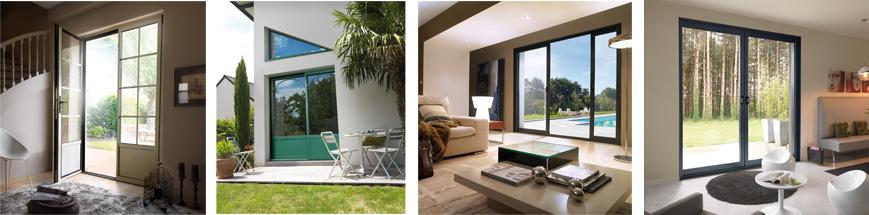 megnien industries. Black Bedroom Furniture Sets. Home Design Ideas
